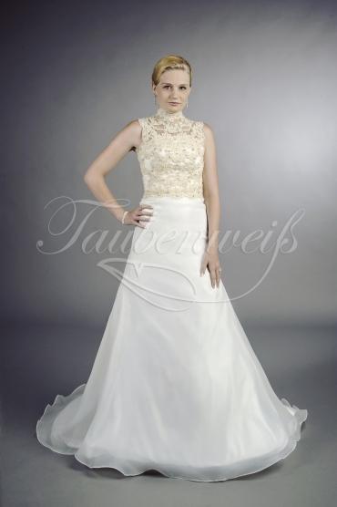 Wedding dress TW0127B