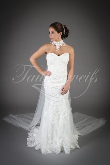 Brautkleid TW0130B