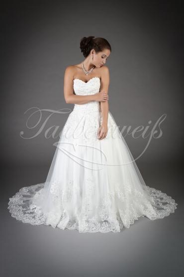Brautkleid TW0132B