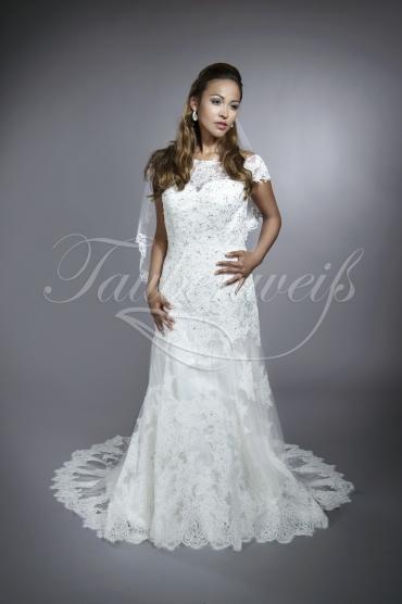 Brautkleid TW0133B