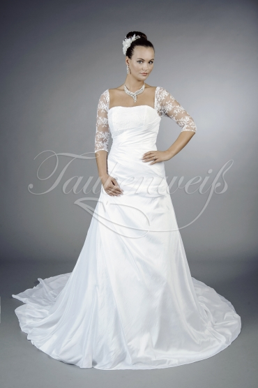 Wedding dress TW0134B