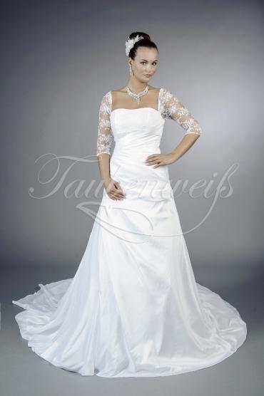 Wedding dress TW0134B