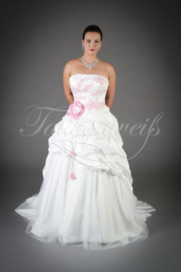 Brautkleid TW0137B