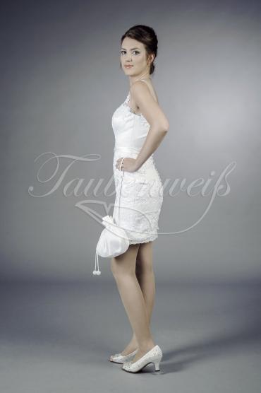 Wedding dress TW0140B
