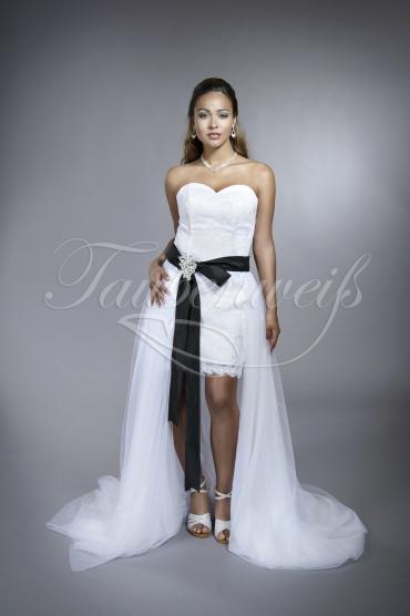 Wedding dress TW0144B