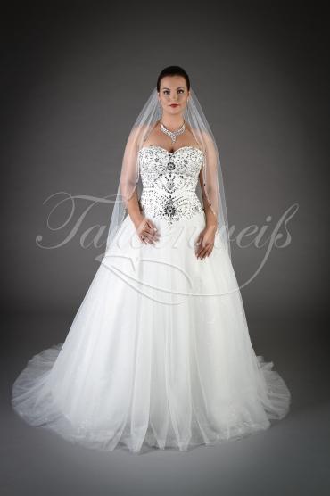 Brautkleid TW0145B