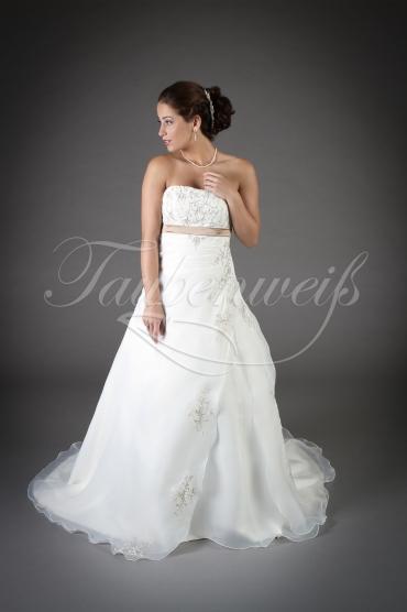 Brautkleid TW0146B