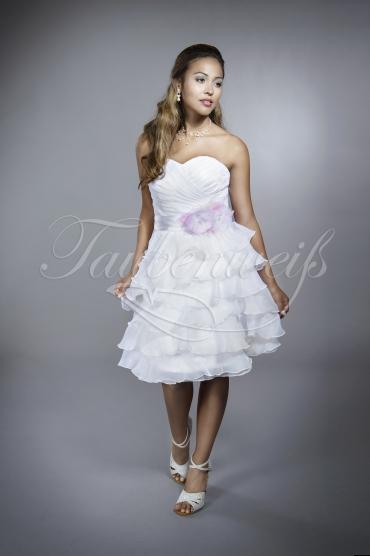 Wedding dress TW0149B