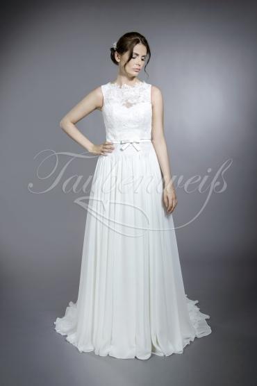 Brautkleid TW0150B
