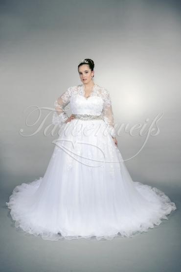 Brautkleid TW0154B