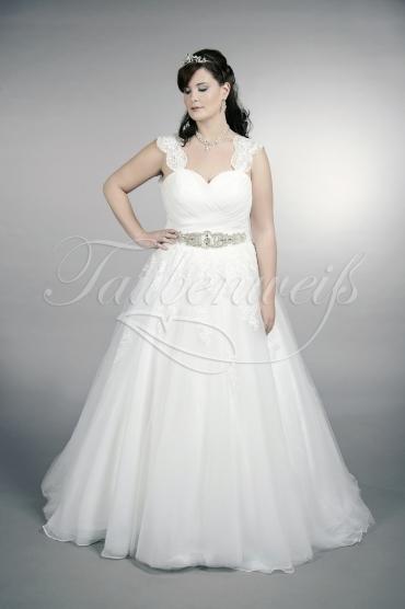 Brautkleid TW0155B