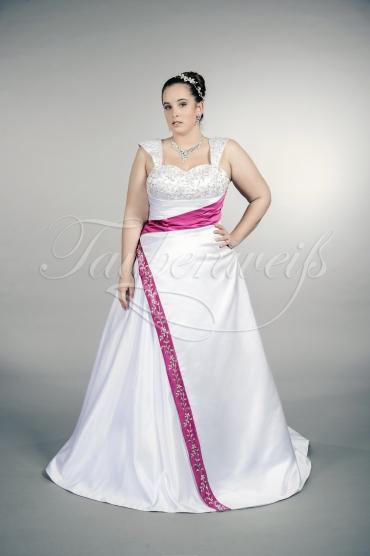 Brautkleid TW0156B
