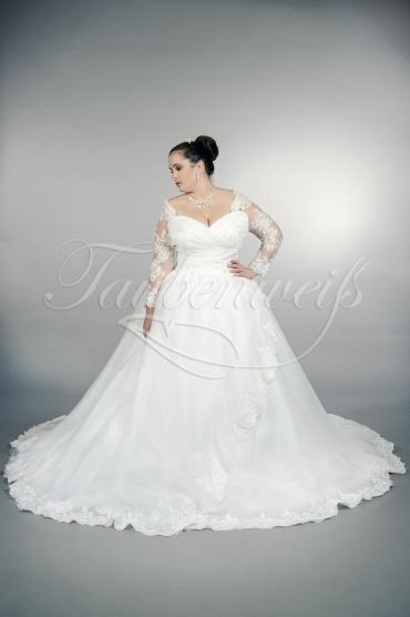Brautkleid TW0157B