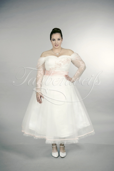 Brautkleid TW0158B