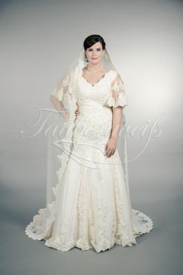 Brautkleid TW0159B