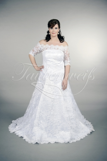 Brautkleid TW0160B