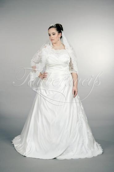 Brautkleid TW0161B