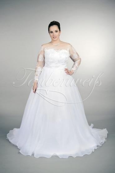 Brautkleid TW0162B