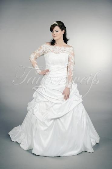 Brautkleid TW0163B