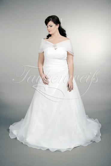 Brautkleid TW0164B