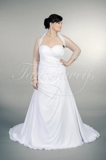Brautkleid TW0165B