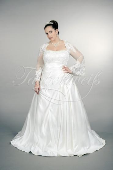 Brautkleid TW0166B
