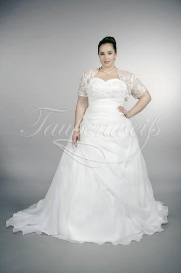 Brautkleid TW0167B