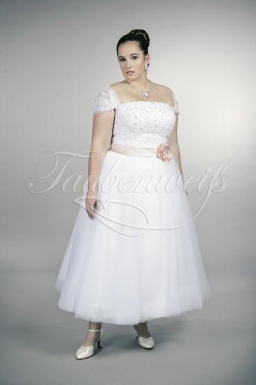 Brautkleid TW0168B