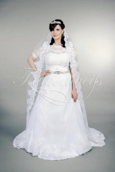 Brautkleid TW0169B