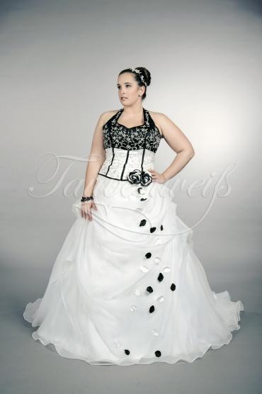 Brautkleid TW0171B