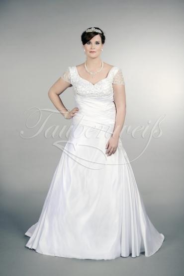 Brautkleid TW0172B