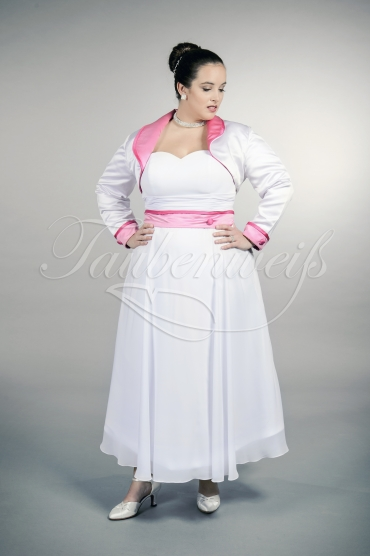 Brautkleid TW0173B