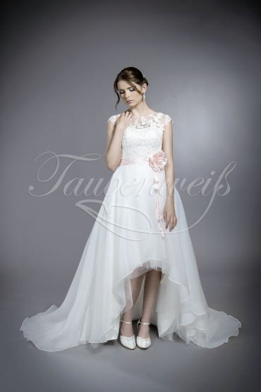 Wedding dress TW0177B
