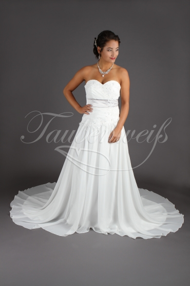 Brautkleid TW0178B