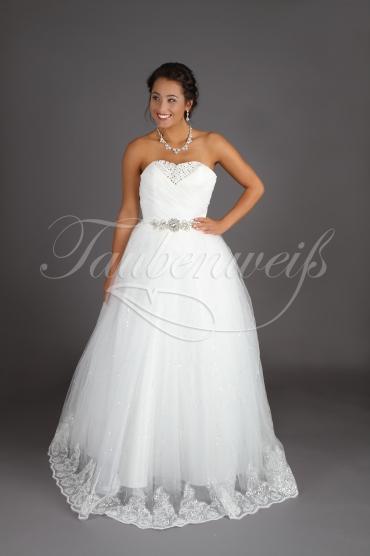 Brautkleid TW0181B