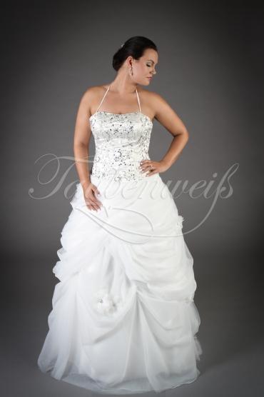 Brautkleid TW0182B