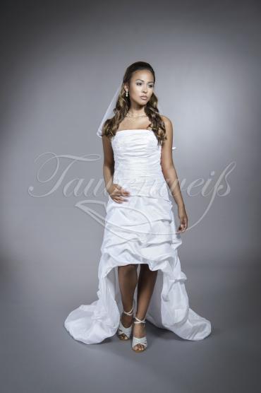 Brautkleid TW0184B