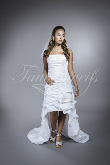 Wedding dress TW0184B