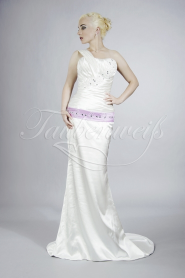 Wedding dress TW0185B