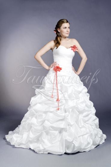 Brautkleid TW0187B