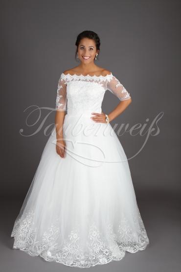 Brautkleid TW0188B