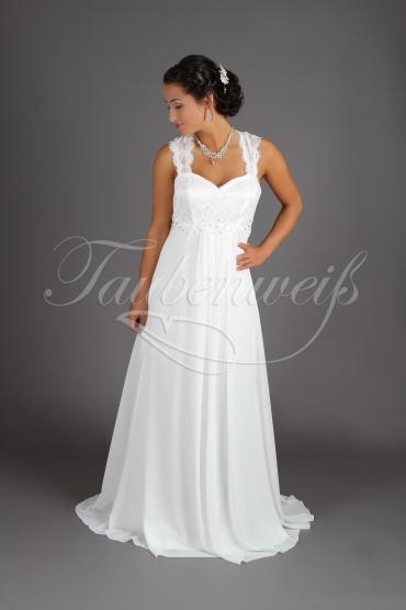 Wedding dress TW0191B