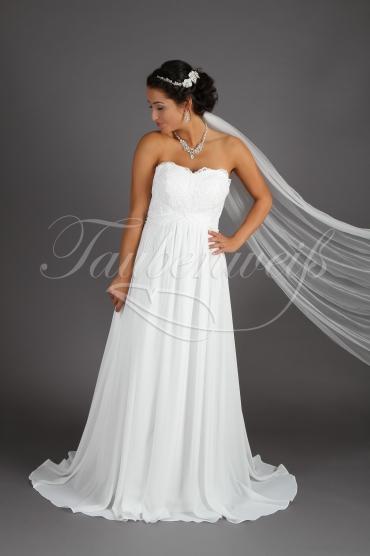 Brautkleid TW0193B