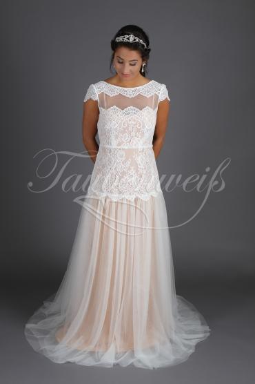 Brautkleid TW0195B