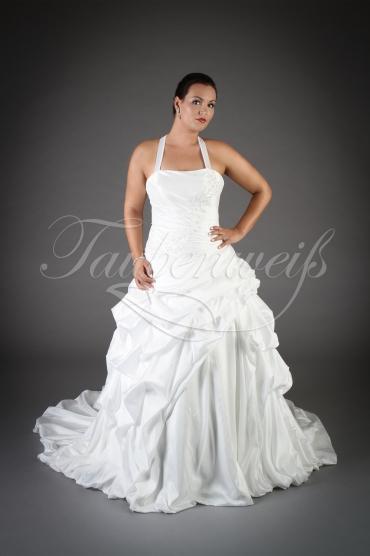 Brautkleid TW0197B