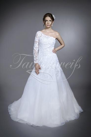 Brautkleid TW0198B