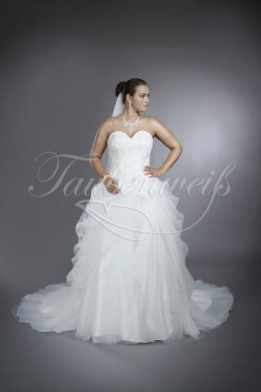 Brautkleid TW0200B