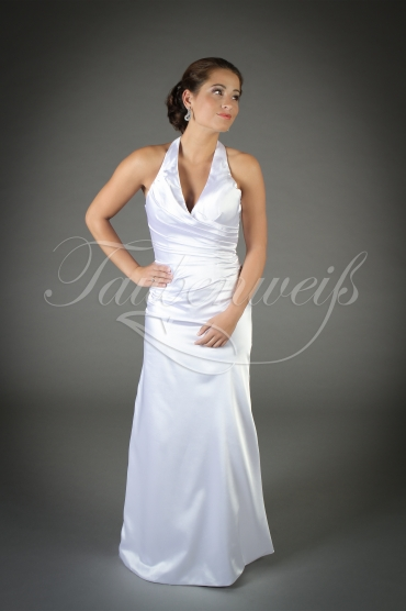 Wedding dress TW0201B